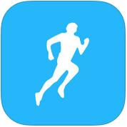 runkeeper_appsymbol